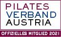 Pilates Verband
